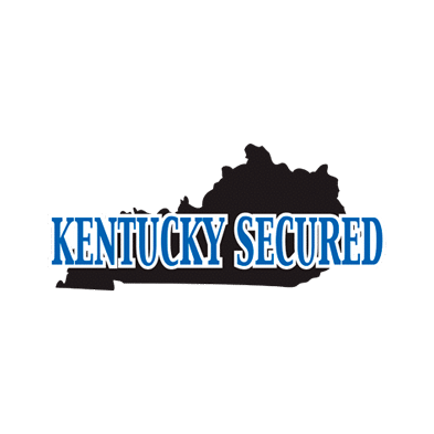 Kentucky Secured, ADT Authorized Dealer