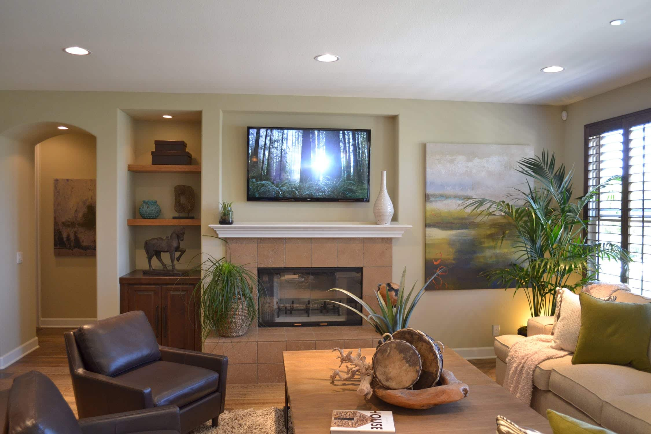Home Automation Services: Who Are They For?